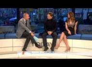 Jeremy Renner Today Show 1 16 2013.wmv