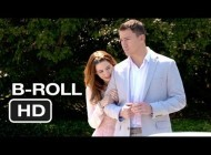 Side Effects Complete B-Roll (2013) - Channing Tatum, Jude Law Movie HD