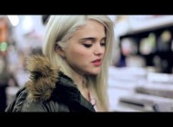 FACT TV: Record Shopping with Sky Ferreira