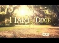 Hart of Dixie - Season 3 Premiere Promo (HD)