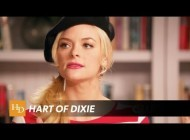 Hart of Dixie - Take This Job and Shove It Preview