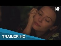 Very Good Girls - Clip Still Virgins | HD | Elizabeth Olsen, Dakota Fanning