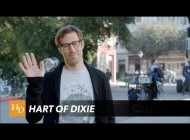 Hart of Dixie - Carrying Your Love With Me Trailer