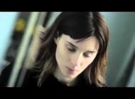 UK Trailer For Side Effects - Rooney Mara, Channing Tatum, Steven Soderbergh