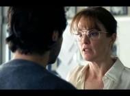 The English Teacher - Official Trailer (HD) Julianne Moore