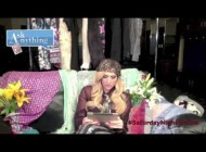 Ke$ha Ask Anything Chat With Romeo & Saturday Night Online 06/08/13