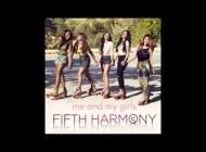 Fifth Harmony - Me & My Girls (Audio)