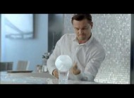 New Leonardo DiCaprio´s comercial for JIM BEAM ASIAN Market.