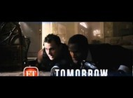 White House Down Official Trailer Sneak Peek