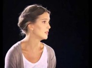 """Adelanto - """"En terapia"""" (Luisana Lopilato)"""