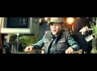 """Fairy/Make-A-Wish Foundation TVC 2013 starring Sean Bean (60"""")"""