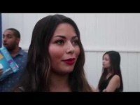 Nautica Oceana Beach House with Miranda Cosgrove 2014