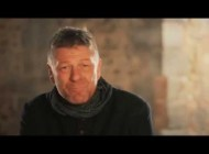 Sean Bean - Enemy of Man