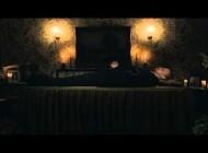 Шон Бин. Трейлер игры Papa Sangre II + интервью от Шона Бина. Papa Sangre II (Official Launch Trailer)